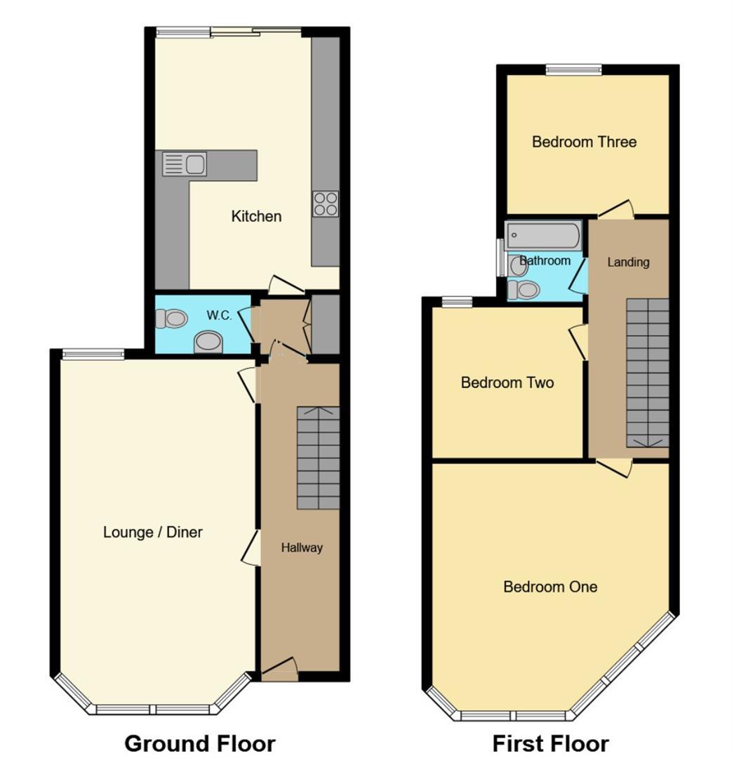54 westcliff park drive floorplan.PNG